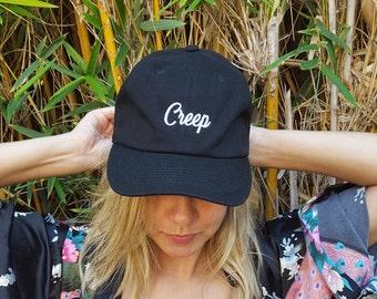 Creep Cap