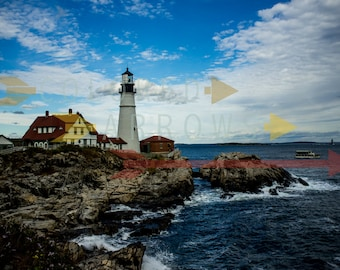Lighthouse-Digital Copy