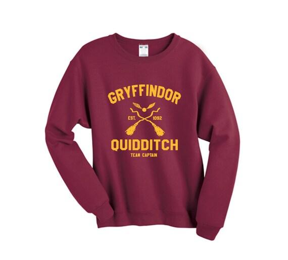 ravenclaw quidditch sweatshirt - 831×751