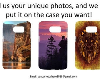 SublimeCases Personalized iPad Custom Cases