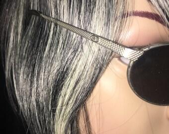 IRONMAN TRIATHLON Foster Grant sport sunglasses
