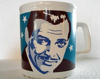 Clark Cable Coffee Mug