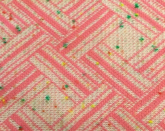 Fabric, vintage fabric, retro, vintage,