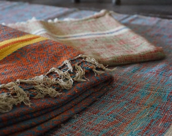 Carpet. Rajasthan
