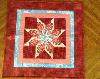 Quilts Tabletopper