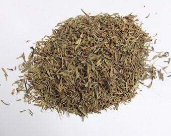 Thyme Leaf **50g**