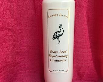 Grape Seed Rejuvenating Conditioner
