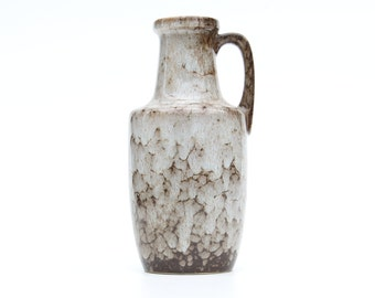 Scheurich 404-26 vase with handles
