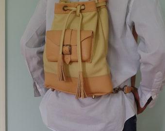 Bricksdale Handbag/Purse