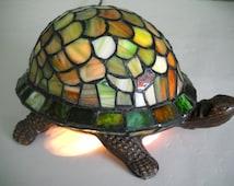 Turtle Accent Light