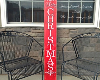Large welcome signs, Christmas welcome signs, Welcome porch signs, Front porch decor, Rustic welcome signs, Front porch wood welcome signs