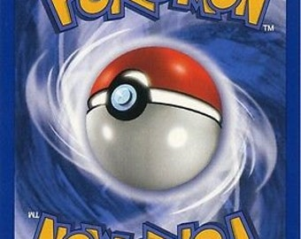 Surprise 15 Pack of Pokemon Cards