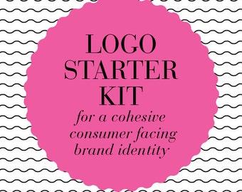 Logo Starter Kit