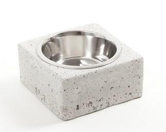 Krantz bowl L