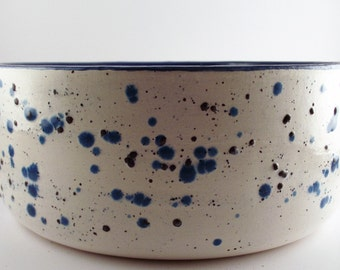 Serving Bowl (Medium)