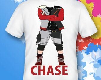 descendant Shirt. Carlos Shirt. descendant gift. descendant costume. descendant birthday