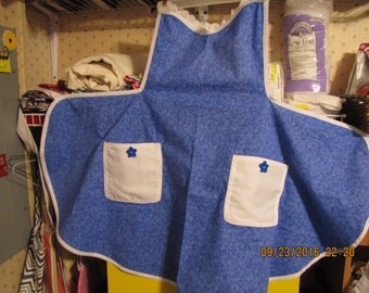 COUNTRY APRONS assorted designs and colors