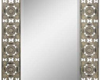 "Ashville Mirror (""40138"")"