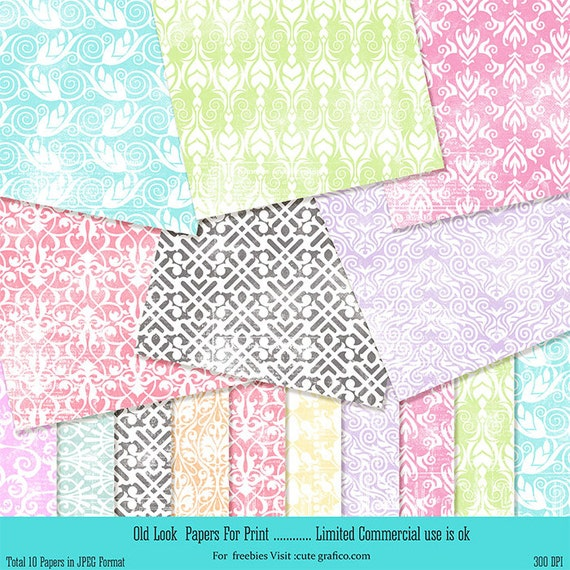 https://www.etsy.com/listing/461552506/old-look-digital-papers-10-printable?ref=shop_home_active_12