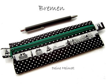 Pen solution Bremen