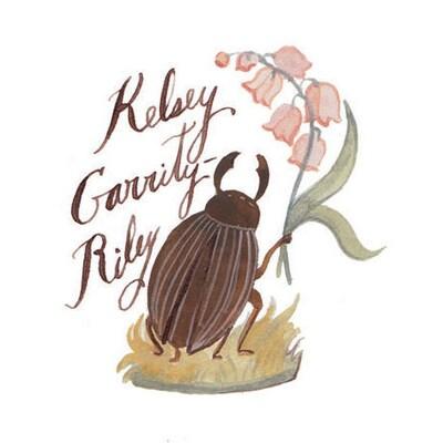 KelseyGarrityRiley