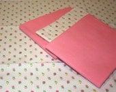HALF OFF Fat Quarter Bundle, Reclaimed Sheet, Reclaimed Linen, Floral Quarter Fats, Sewing Quarter Fats, Quilting, Sewing, Crafting, Fat Qua