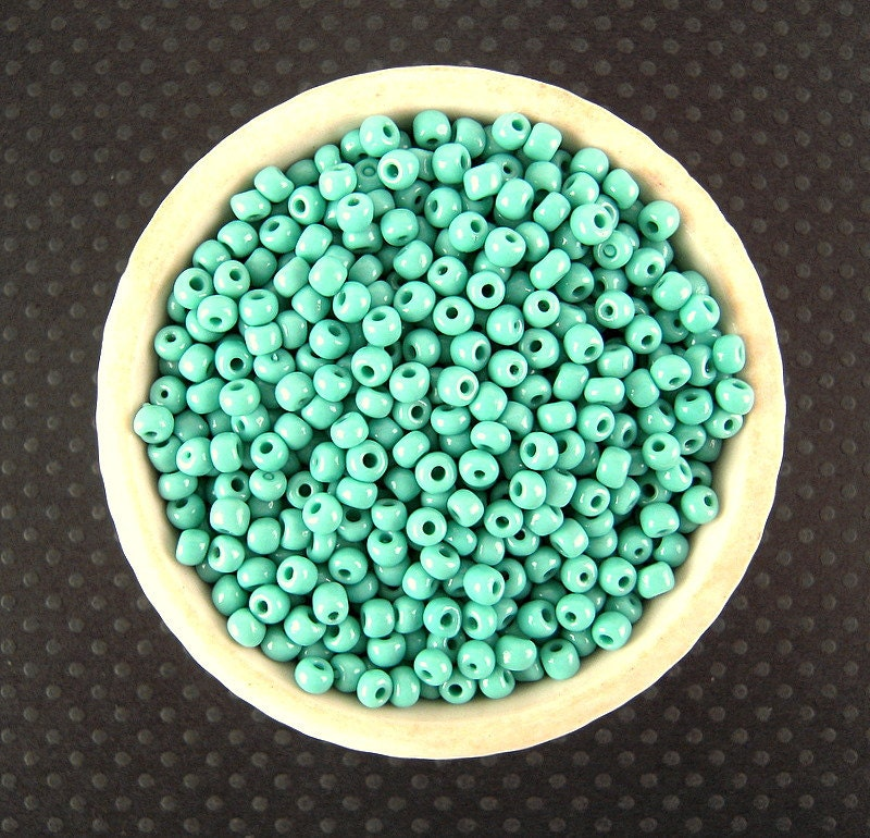 wholesale seed turquoise blue 5 0 500 grams