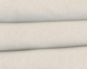 Ponte Knit Fabric