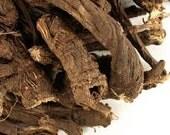 3 pounds Osha Root wild sacred freshly eco harvested and dried