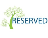 Reserved Listing for Bethany