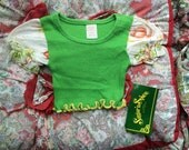 Holly Hobbie Top 12/18 Months