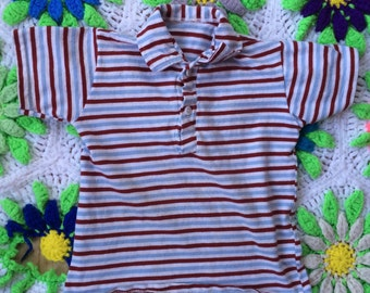 60s T-Shirt 3T