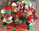 Christmas cheer --- Inspiration Kit ---