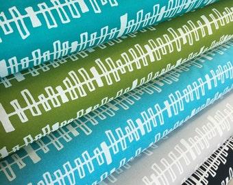 Blueberry Park fabric bundle by Karen Lewis Textiles for Robert Kaufman, Kona Cotton, Kite Strings, Fabric Bundle of 5, Choose the Cuts