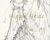 Reserved for Jocelyn Deposit on Leather/Lace Custom dress