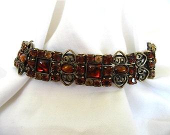 Vintage Mary DeMarco Bracelet