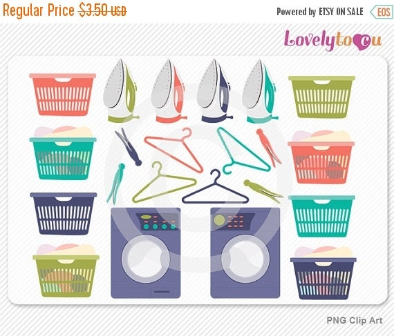 Washer and dryer set sale index of beli indonesian set for Beli kitchen set
