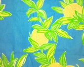 Lilly Pulitzer Juice Stand by Garnet Hill