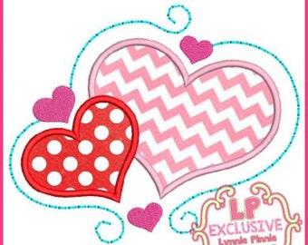 """Shop """"valentines day svg"""" in Sewing & Needlecraft Supplies"""