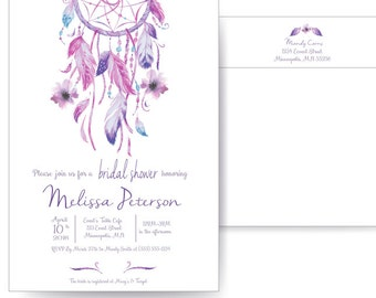 Baby First Birthday Invites with amazing invitations layout