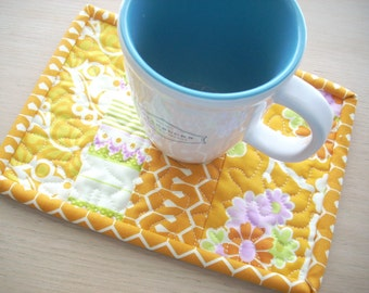 lottie da mug rug - FREE SHIPPING
