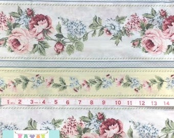 Vintage yellow Roses Pillowcase