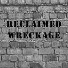 ReclaimedWreckage