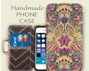 Damask iPhone 4 iPhone 4 case iPhone 4 wallet iPhone 4 cover apple iPhone 4 hot iPhone 4 hot iPhone 4 case iPhone 4 5 6  iPhone 4