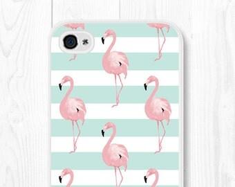 iPhone 6 Case Flamingo iPhone 6 Plus Case Cute Samsung Galaxy S7 Case Flamingo iPhone SE Case Pink iPhone 5s Case iPhone 5c Case