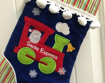 Personalized Christmas Stockings, Family Christmas Stockings, Pet Stockings, Custom Made For You, You Design It!