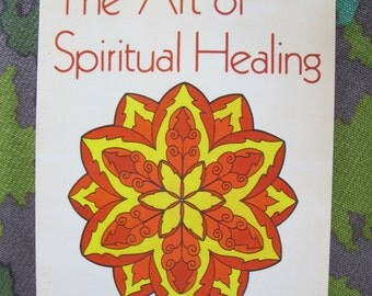 Personals metaphysical new age spiritual