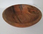 ambrosia maple bowl #2