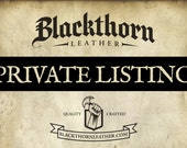Private listing for Nicolle B.