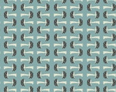 Capped Dim  FOR-47701 - FOREST FLOOR - Bonnie Christine for Art Gallery Fabrics - By the Yard